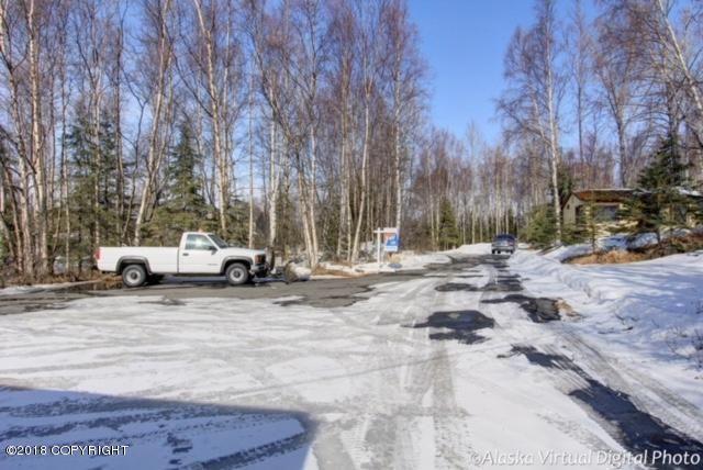 2720 De Armoun Road, Anchorage, AK - USA (photo 5)