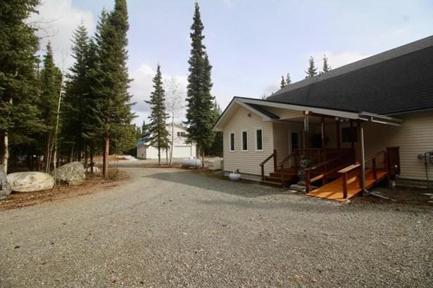 30095 White Spruce Avenue, Sterling, AK - USA (photo 2)