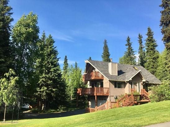 6820 Round Tree Drive, Anchorage, AK - USA (photo 1)