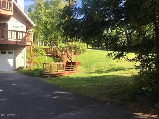 6820 Round Tree Drive, Anchorage, AK - USA (photo 3)