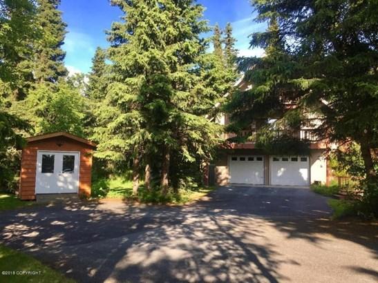 6820 Round Tree Drive, Anchorage, AK - USA (photo 4)