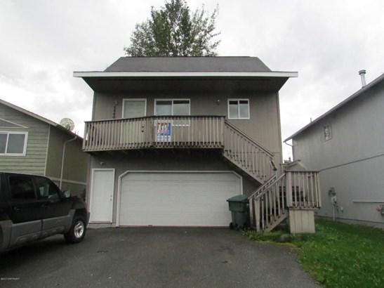 5440 New Smyrna Circle, Anchorage, AK - USA (photo 1)