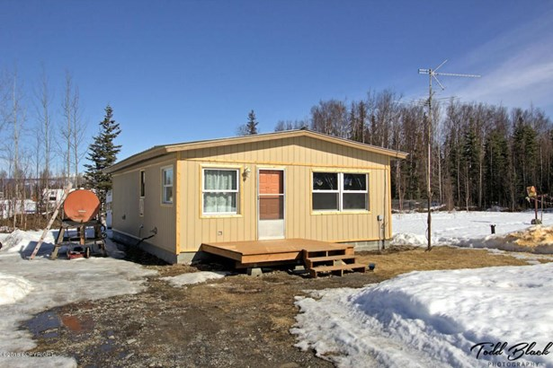 6545 W Full Curl Avenue, Wasilla, AK - USA (photo 3)