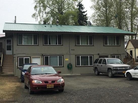 4303 Harrison Street, Anchorage, AK - USA (photo 1)