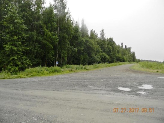 38111 Sterling Highway, Sterling, AK - USA (photo 2)