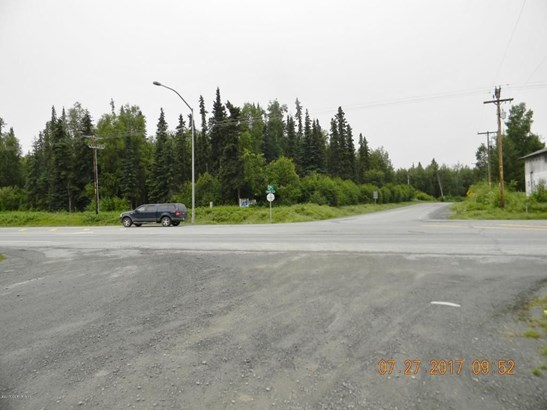 38111 Sterling Highway, Sterling, AK - USA (photo 3)