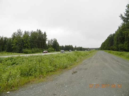 38111 Sterling Highway, Sterling, AK - USA (photo 4)