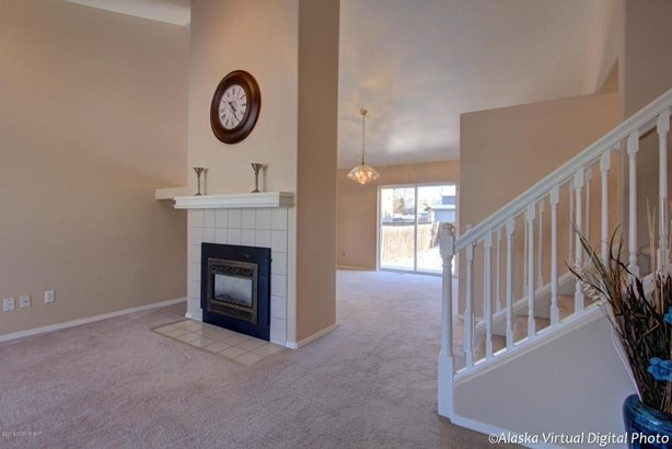 2911 Carriage Drive, Anchorage, AK - USA (photo 4)
