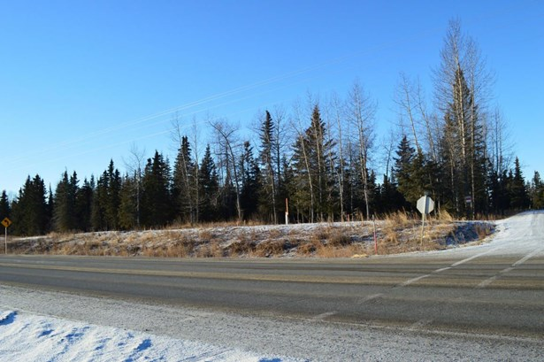 10675 Sterling Highway, Ninilchik, AK - USA (photo 2)