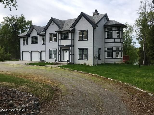 50150 Parsons Avenue, Kenai, AK - USA (photo 2)
