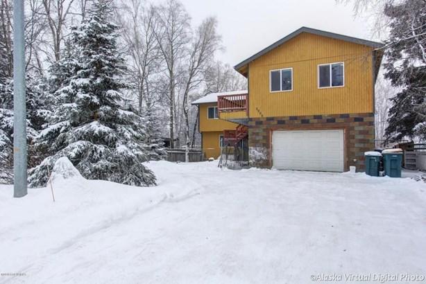 2906 W 29th Avenue, Anchorage, AK - USA (photo 1)