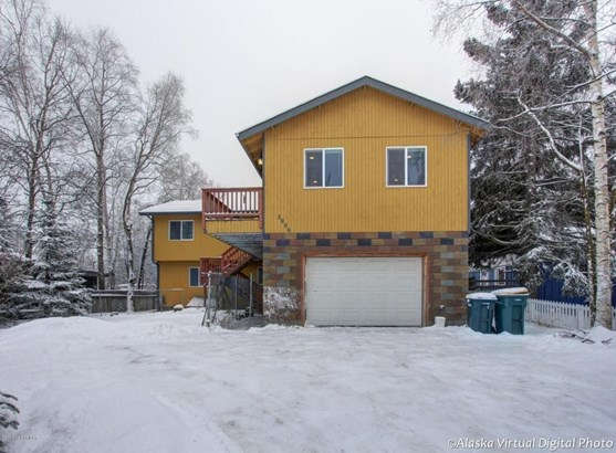2906 W 29th Avenue, Anchorage, AK - USA (photo 2)