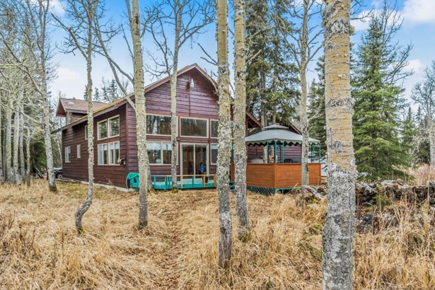 2615 Watergate Way, Kenai, AK - USA (photo 3)