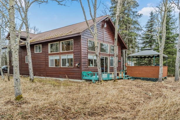 2615 Watergate Way, Kenai, AK - USA (photo 4)