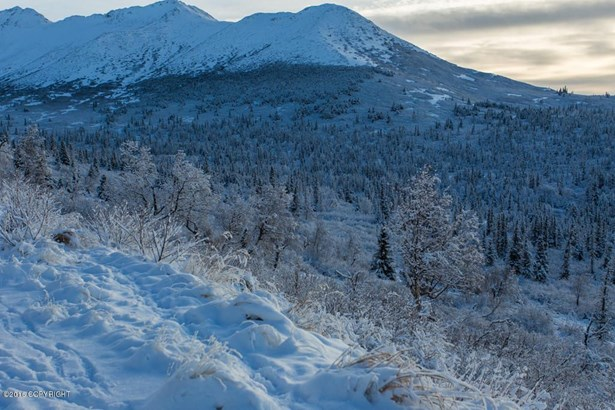 7980 Potter Heights Drive, Anchorage, AK - USA (photo 1)