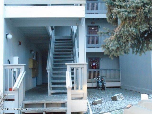 3441 W 88th Avenue #b10, Anchorage, AK - USA (photo 1)