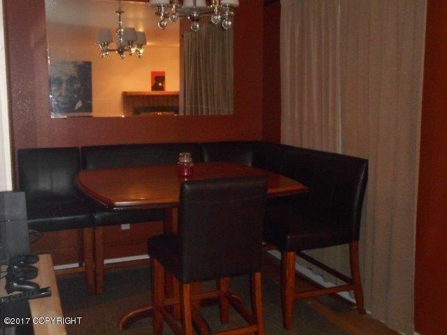 3441 W 88th Avenue #b10, Anchorage, AK - USA (photo 2)