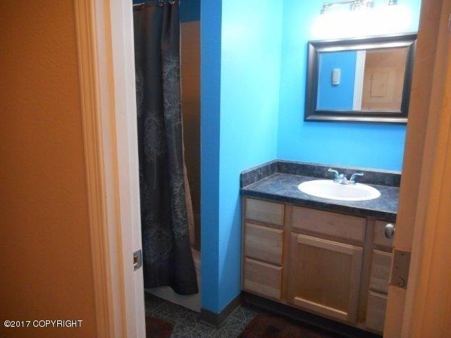 3441 W 88th Avenue #b10, Anchorage, AK - USA (photo 4)