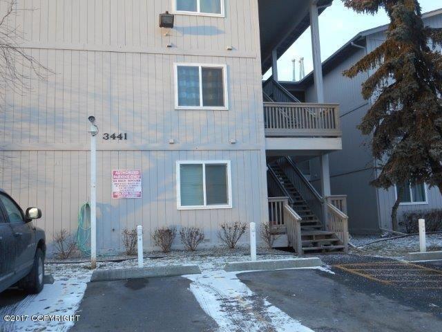 3441 W 88th Avenue #b10, Anchorage, AK - USA (photo 5)