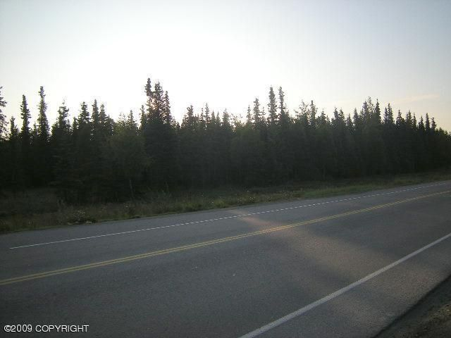 301 Bridge Access Road, Kenai, AK - USA (photo 4)