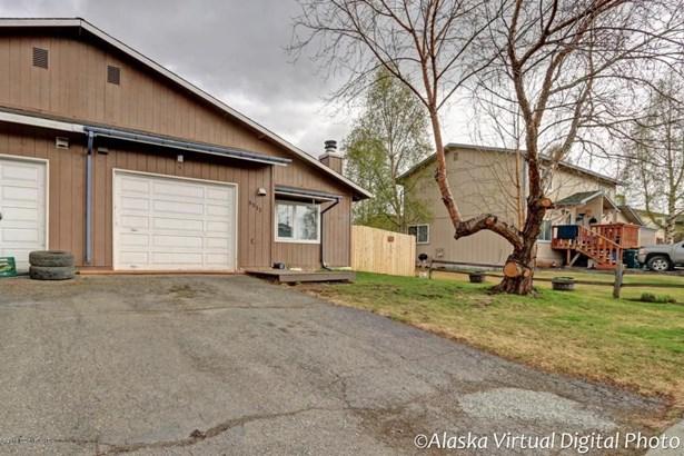 3511 Orbit Circle, Anchorage, AK - USA (photo 1)