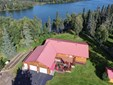 49776 Bishop Drive, Kenai, AK - USA (photo 1)