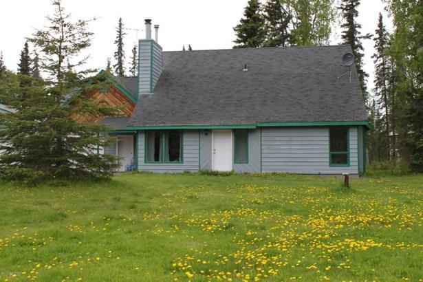48395 Lake Meadow Lane, Kenai, AK - USA (photo 1)