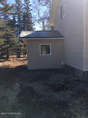 68602 Zina Court, Ninilchik, AK - USA (photo 3)