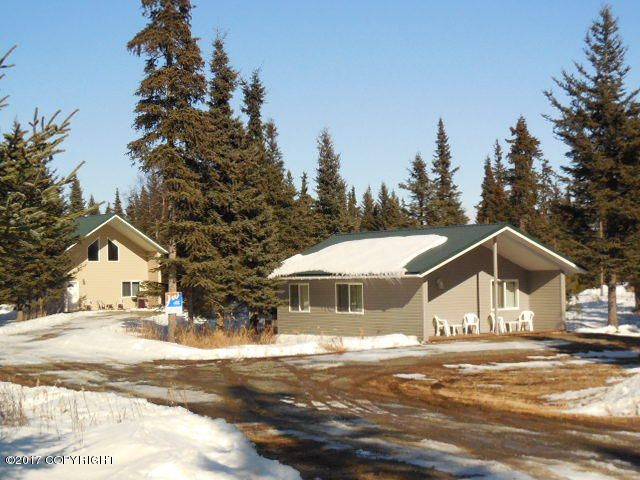 68602 Zina Court, Ninilchik, AK - USA (photo 5)