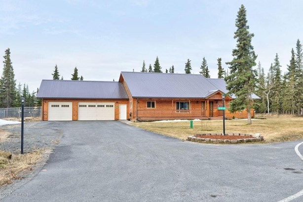 2320 Vip Drive, Kenai, AK - USA (photo 1)