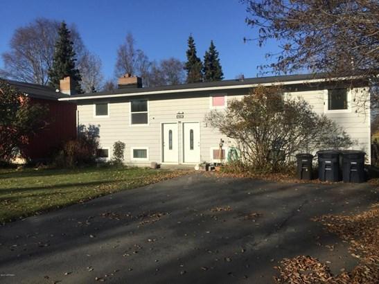 419 E 23rd Avenue, Anchorage, AK - USA (photo 2)