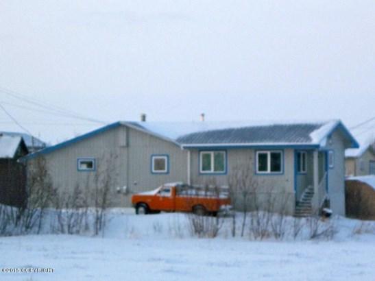 720 5th Avenue, Bethel, AK - USA (photo 5)