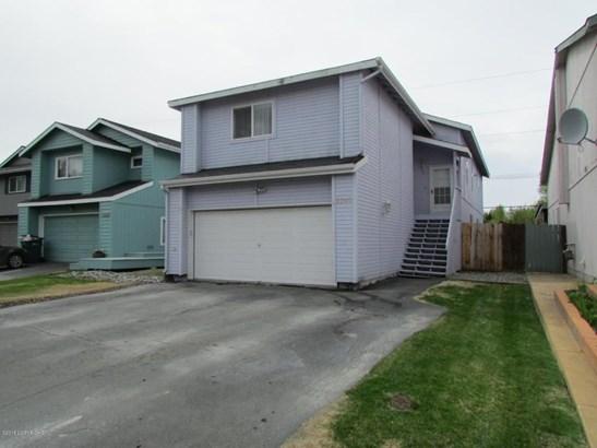 2240 Nash Circle, Anchorage, AK - USA (photo 1)