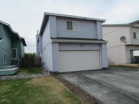 2240 Nash Circle, Anchorage, AK - USA (photo 2)