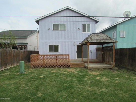 2240 Nash Circle, Anchorage, AK - USA (photo 4)