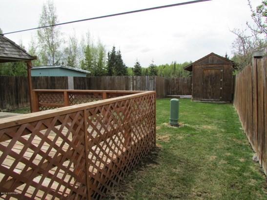 2240 Nash Circle, Anchorage, AK - USA (photo 5)