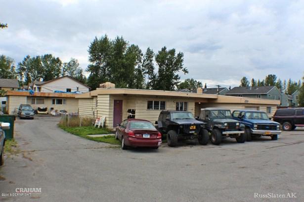 2524 Boniface Parkway, Anchorage, AK - USA (photo 3)