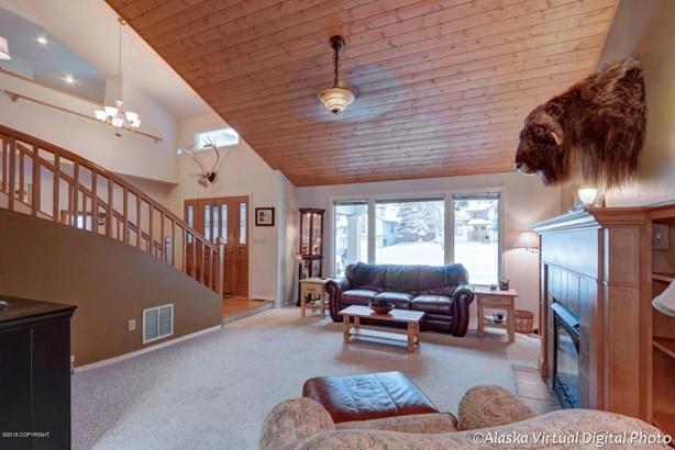 4650 Hunter Drive, Anchorage, AK - USA (photo 4)