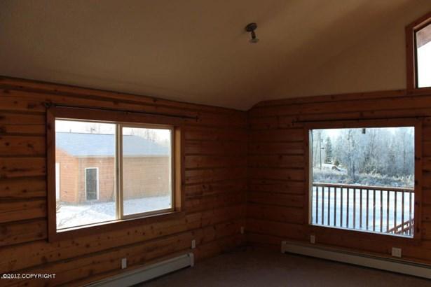 15450 E Mothershead Lane, Palmer, AK - USA (photo 4)