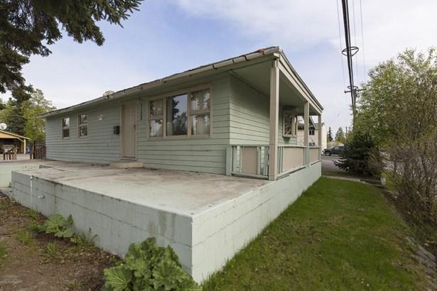 1108 E 12th Avenue, Anchorage, AK - USA (photo 2)