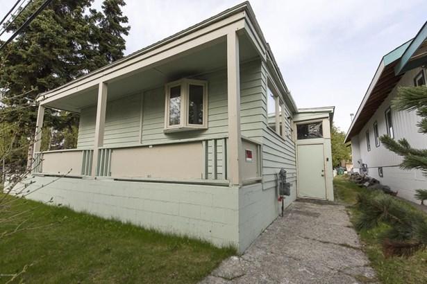 1108 E 12th Avenue, Anchorage, AK - USA (photo 4)
