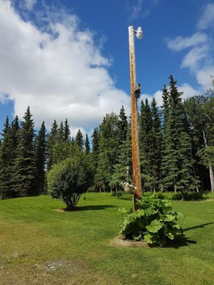 38600 Robinson Loop Road, Sterling, AK - USA (photo 4)