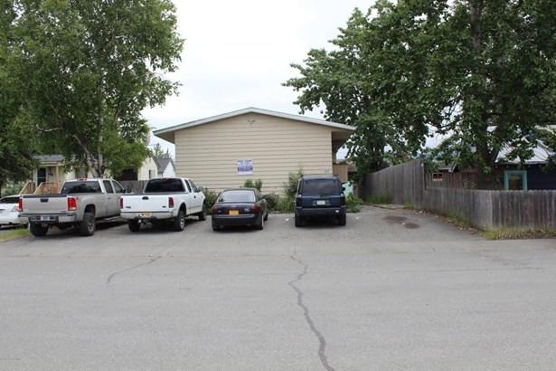 223 N Hoyt Street, Anchorage, AK - USA (photo 1)