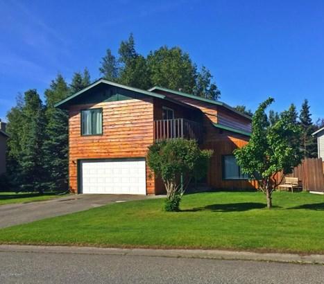 3790 Amber Bay Loop, Anchorage, AK - USA (photo 1)