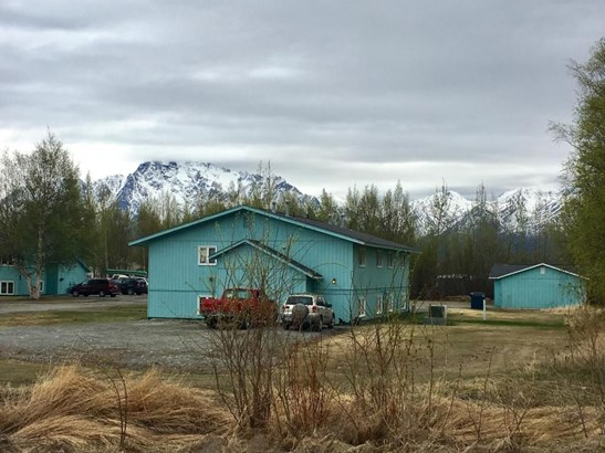 12300 E Drift Lane, Palmer, AK - USA (photo 3)