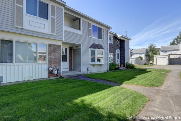 3354 Mount Vernon Court #02-f, Anchorage, AK - USA (photo 1)