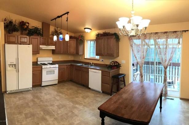 4400 W Rangeview Drive, Wasilla, AK - USA (photo 5)