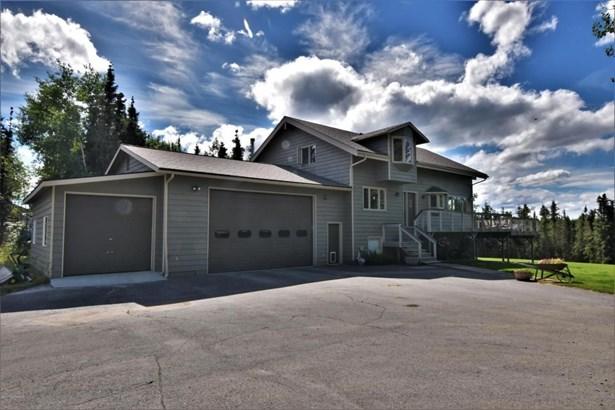 33035 Merkes Road, Sterling, AK - USA (photo 4)