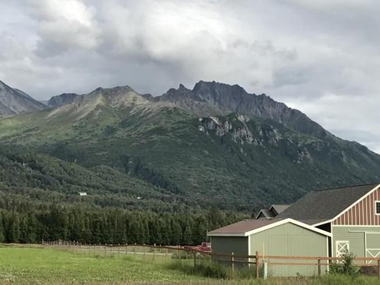1830 N Lombardo Drive, Palmer, AK - USA (photo 4)