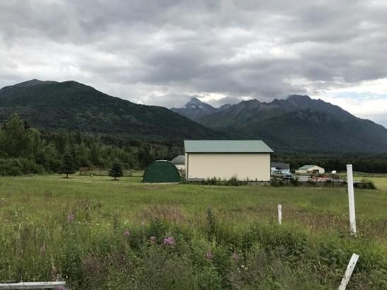 1830 N Lombardo Drive, Palmer, AK - USA (photo 5)